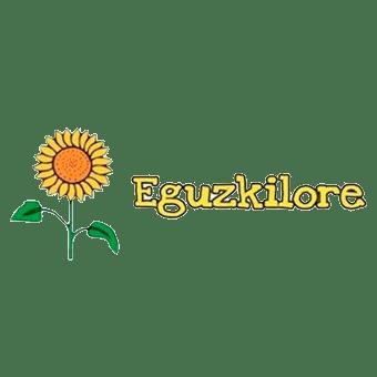 Guardería Eguskilore